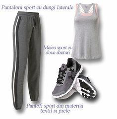 stil sportiv elegant Sweatpants, Sport, Elegant, Fashion, Classy, Moda, Deporte, Chic, Fashion Styles