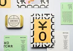 Ukiyo Package Design - Mindsparkle Mag