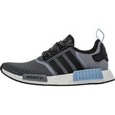 cece4a1a7 https   www.hijordan.com adidas-nmd-r1-
