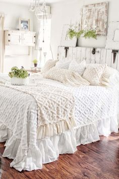 3539 Best Home Decor Ideas images in 2019 | Home, House, Room