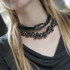 #bydziubeka #jewelry #style #fashion #polishgirl