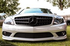 Die Bombe: Mercedes-Benz C-Klasse Mercedes Benz C Klasse, C Class, Bmw, Cars, Skinny, Landing Gear, Vehicles, Facts, Autos