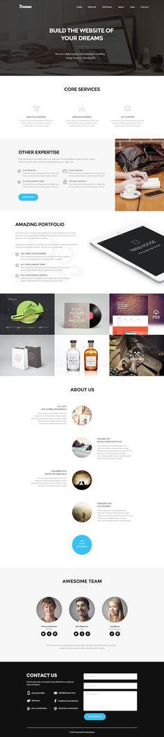 127 besten AAA-Design - WEB DESIGNERS RESOURCES (General) Bilder auf ...