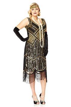 Gatsbylady London Paris 1920's Vintage Fringe Dress (4) gatsbylady london http://www.amazon.com/dp/B017QOQDL2/ref=cm_sw_r_pi_dp_DM1Wwb1FYW96E