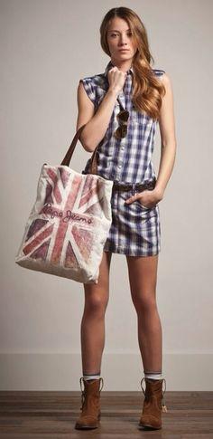 Conjuntos de ropa para mujer > Moda Actual. es