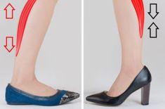 Ανόρθωση βλεφάρων: Ένα σπιτικό σέρουμ για τα μάτια. Μπορούμε να το φτιάξουμε πανεύκολα μόνες μας Toftiaxa.gr Louboutin Pumps, Christian Louboutin, Serum, Heels, Fashion, Moda, La Mode, Shoes High Heels, Fasion