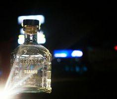Ryno Tequila 🔥🔞🌎🌏🌍 🔝😉@rynotequila @tequilaorg 🇲🇽🇺🇸 #rynotequila #grabonebythehorn  #qualityoverquantity #qualitytime #craftcocktails  #drinkgoodtequila #cocktails #drinking #drinks #tequila #paloma #recipe #happyhour  #mixology #drinkstagram #tequiero #tequilaryno  #tnt #holyweek #soccer #futbol #cars #fashion #love #mexico #usa #dallas #houston #miami #new Paloma Recipe, Best Tequila, Holy Week, Craft Cocktails, Quality Time, Happy Hour, Houston, Dallas, Drinking