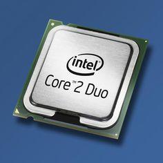 Процессор-устройство, предназначенное для вычислений, обработки информации и управления работой компьютера.