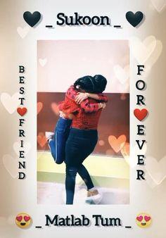 Best Friend Song Lyrics, Best Friend Songs, Best Love Songs, Best Love Lyrics, Love Songs Lyrics, Best Friend Status, Love You Best Friend, Romantic Love Song, Romantic Songs Video