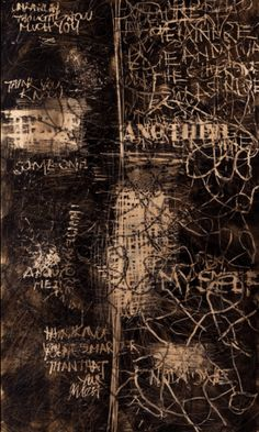 MURRAY DUNCAN ARTIST, ART GALERY, SELL ART,GALERIAS DE ARTE, MURRAY DUNCAN,PINTOR, ARTISTA, VENTA DE ARTE, TORONTO, CANADA.