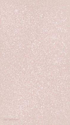 Pastel pink glitter @alyssapidgeonn