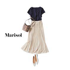 Fashion Tips Teenage .Fashion Tips Teenage Runway Fashion, Boho Fashion, Fashion Shoes, Womens Fashion, Fashion Tips, Simple Style, Cool Style, Classy Work Outfits, Fashion Portfolio