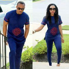 Kuvahaun tulos haulle nigerian clothes couple