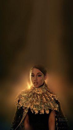 Ariana Grande Wallpaper, Dangerous Woman, Backrounds, Moonlight, Collaboration, Queens, Thea