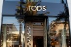 Founder of Tod's passes away at 87. RIP.
