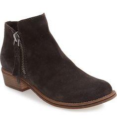 761caee27d12df 90 Best Shoes images