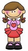Valentine's Day Theme activities: Arts, Games, Literature, Dramatic play, So. Valentine Theme, Valentines Day Party, Valentine Crafts, Valentine Ideas, Diy Crafts To Do, Crafts For Kids, Valentines Day Activities, Holiday Activities, Happy Hearts Day