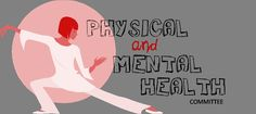 Exercise & Mental Health - Health and Nutrition Exercise And Mental Health, Health And Nutrition, Workout At Work, Grief Support, Economic Times, Feel Good, Anxiety, Stress, Duke University