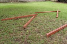 exactly how to build a swing in about an hour, outdoor living, repurposing upcycling, woodworking projects Wooden Planters, Diy Planters, Stepping Stone Walkways, Pallet Swing Beds, Vintage Milk Can, Patio Privacy Screen, Diy Dining Room Table, Backyard Swings, Backyard Ideas