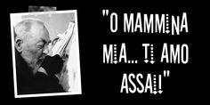 La potente Novena (anche Triduo) a san Michele Arcangelo – Cooperatores Veritatis Maria Grazia, San, Movies, Movie Posters, Films, Film Poster, Cinema, Movie, Film