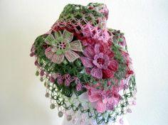 gift valentine valentines day winter trends by likeknitting, $49.99