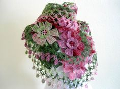 fall fashion gift valentine valentines day winter by likeknitting, $49.99