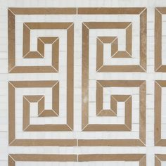 Marblesystems Inc. is the leader in quality Dolomite, Sable Multi Finish Justinian Marble Waterjet Decos at the lowest price. We have the widest range of MARBLE products, with coordinating deco, mosaic and tile forms.