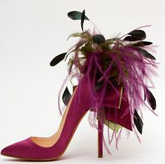 d6d021b5f198 256 meilleures images du tableau Mode - Chaussures - Manolo Blahnik ...