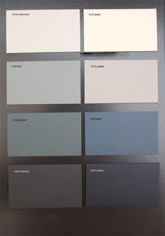 FORBO Desk Top ( Tisch-Linoleum) (2,0 mm) 183 cm breit - Bau+Farben Kontor Leipzig