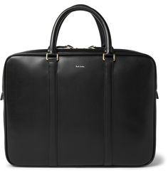 821 Best Luxury Bags for men and women... images  04ddb0f83de35