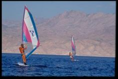 Top 10 Sights and Destinations in Israel: An Essential Checklist: Eilat