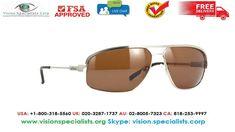 a41b26ddd5ad Revo Stargazer RBV 1002 03 Sunglasses