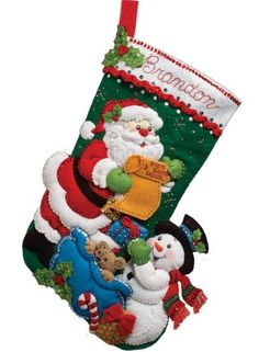 Stockings for sale christmas
