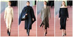 LemaireFW15