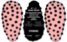 Henrik-vibskov-invitation-modeshow-cph-fashionweek