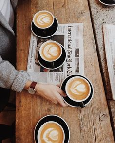 5 Crazy Tips: Coffee Menu Link coffee in bed floors.But First Coffee Espresso coffee beans flatlay. But First Coffee, I Love Coffee, Coffee Break, Morning Coffee, Black Coffee, Coffee Girl, Sweet Coffee, Coffee Cafe, Iced Coffee
