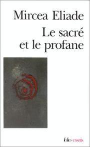 Le sacré et le profane Sacre, Open Library, January 1, My Books, Poetry, My Love, Writers, Libros, Sociology