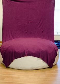 Newborn Posing Pillow (Newborn Posing Bean bag) (Newborn Photography Posing) on Etsy, $65.00
