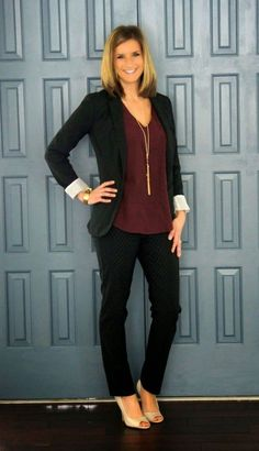 Stitch Fix Outfits Business 53