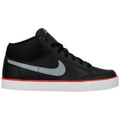 Nike Chaussures Enfant Internationalist Junior Nike