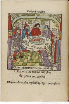 Valerius maximus facta et dicta memorabilia in the french for Simone sausse le miroir bris