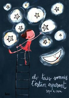 Preciós!!! Ely, Love Quates, Coffee Cup Art, Sweet Night, Turu, Mr Wonderful, Elementary Art, Christmas Fun, Christmas Cards