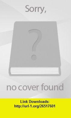 The New Yorker Festival - Tessa Hadley and Tobias Wolff Audible Audio Edition Tessa Hadley, Tobias Wolff ,   ,  , ASIN: B0009PND4G , tutorials , pdf , ebook , torrent , downloads , rapidshare , filesonic , hotfile , megaupload , fileserve