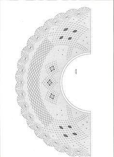 Patterns of Internet (not all complete) - Yvonne M - Álbumes web de Picasa Irish Crochet, Crochet Lace, Jewelry Design Drawing, Bobbin Lace Patterns, Lacemaking, Lace Heart, Lace Jewelry, Needle Lace, Cutwork