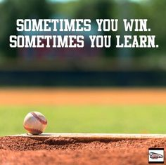 We've been learning A LOT this fall ! Baseball Party, Baseball Mom, Baseball Players, Baseball Stuff, Softball Mom, Baseball Games Online, Baseball Batter, Travel Baseball, Baseball Quotes