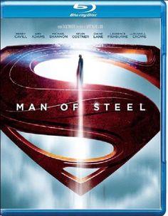 Man of Steel (Blu-ray + DVD + Digital HD with UltraViolet) WHS http://smile.amazon.com/dp/B008JFUPK8/ref=cm_sw_r_pi_dp_mgtEub1Z98AW8