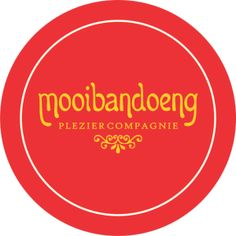 Posts about mooibandoeng written by Ridwan Hutagalung Make You Feel, How Are You Feeling, Best Memories, Feel Good, Nostalgia, Make It Yourself, Posts, Unique, Messages