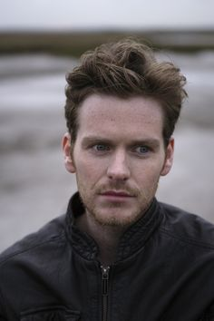 Shaun Evans in his role as Endeavour Morse. Description from pinterest.com. I searched for this on bing.com/images