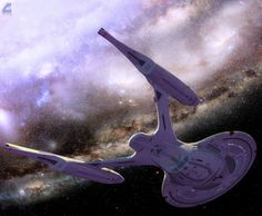 To Distant Shores by RobCaswell.deviantart.com on @DeviantArt