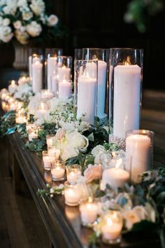 roses_and_candles_and_wood.jpg (564×846)